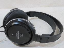 Наушники audio-technica-ATH T300