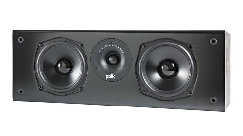 Акустические системы 5.1 - Polk Audio T обзор