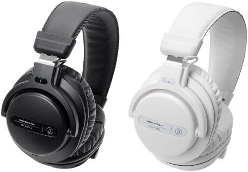 Наушники Audio-Technica ATH-PRO5X обзор