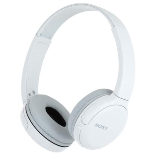 Беспроводные наушники Sony – WH-CH510 обзор