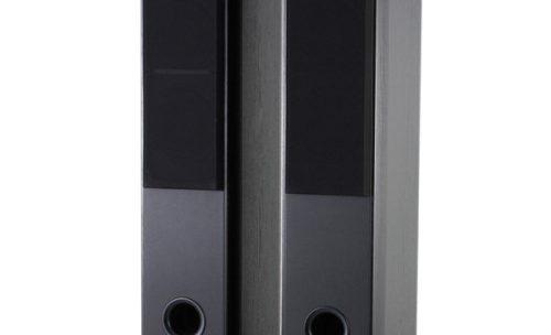 Акустические системы Yamaha NS-F160 обзор